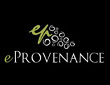 EProvenance