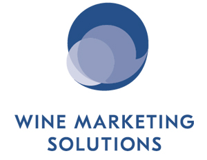 Wine Marketing Solutions